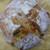 ココロノ ベーカリー - 料理写真:菜の花チーズリュスティック。