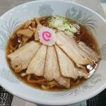中郷サービスエリア(上り線)フードコート - 料理写真: