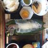 Umenoha - 料理写真: