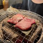 ホルモン・焼肉 8 hachi  -