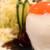小古食堂 - 料理写真:ハンバーグ