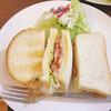 ぽえむ - 料理写真: