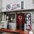 丸つけ麺 - 外観写真: