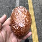 ニコラス精養堂 -