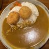 Jappinya - 料理写真: