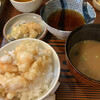 つじ村 - 料理写真: