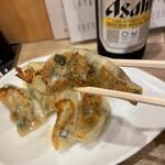 中華洋食食堂 あゆた -