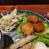 タイキッチン アツリサ - 料理写真: