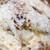 モンシェール - 料理写真:あずきパン