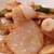 川菜味 - 料理写真:タイラガイのカキソース炒め