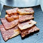 焼肉 セナラ -