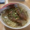 Akaishishokudou - 料理写真: