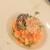 リストランテオガワ - 料理写真: