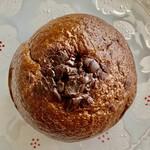 marzi-pan - チョコレート