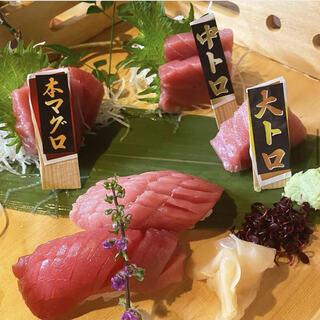 毎朝直送!名古屋で魚がうまくて安くて楽しい店といったらココ!