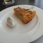 Café Kaii - 料理写真: