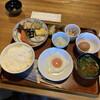 レストラン ベビーフェース - 料理写真:朝食付き