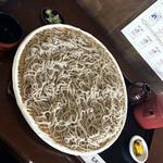 おやじの道楽 - 料理写真: