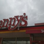 Dennys -