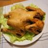 やまと - 料理写真:やまと@西横浜 丸揚げ テイクアウト