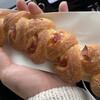 焼きたてパン屋JiJi - 料理写真:
