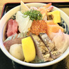 マルトモ水産 鮮魚市場 - 料理写真: