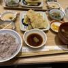 えびのや - 料理写真: