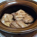 炭火焼きキッチン 牛屋たん兵衛 - 料理写真: