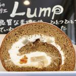 Lump -