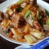 広東厨房 - 料理写真: