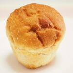 breadworks - 塩バターブレッド