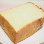 breadworks - ヴィエノワ食パン1/2