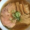 麺 一直 - 料理写真: