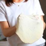アイラブピッツァ - 料理写真:手作り×石焼き×愛情で本格ピッツァが完成