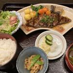 sute-kihausuminami - どれも美味しかったです!
