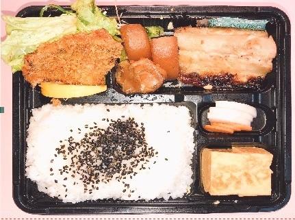 魚料理の店 鮮魚まるふくの料理の写真