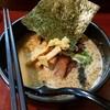 Shuren - 料理写真:味噌