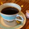 ワールドコーヒー - ドリンク写真:
