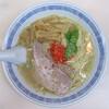 グラバー亭 - 料理写真: