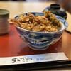 天ぷら 内山 - 料理写真: