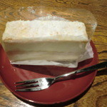和食とお酒豆助 - デザート