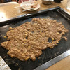 お好み焼き 馬之助 - 料理写真:
