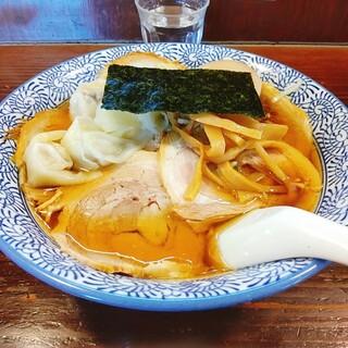 ○決 - 料理写真: