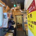 Tokyo焼売マニア -