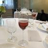 オトワ レストラン - ドリンク写真:ぶどうジュース