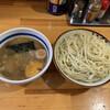 Ayasetaishouken - 料理写真:特製もりそば¥700