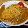 三田 更科 - 料理写真: