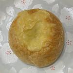 marzi-pan - チーズ