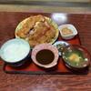 松の家 - 料理写真: