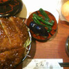 とん亭 - 料理写真: